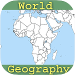 World Geography - Quiz